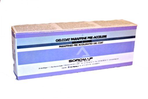 GELCOAT SPARKEL 8012  100GR